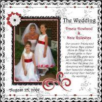 Tracie_s-Wedding-000-Page-1.jpg