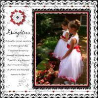 Tracie_s-Wedding-004-Page-5.jpg