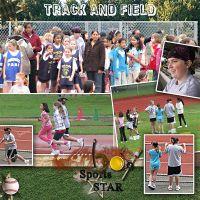 Track_Field_Day.jpg