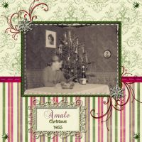 Traditional-Christmas-layout-000-Page-1.jpg