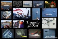 Tragedy-at-Sea-000-Page-1.jpg