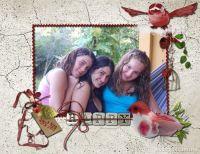 Trancoso_5_-_Page_1.jpg