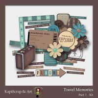 TravelMemories_Part1_PV1.jpg