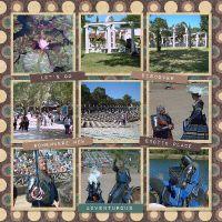 Travel_Memories_Album_5-004.jpg