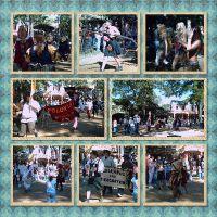 Travel_Memories_Album_5-008.jpg
