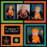 Trick-or-Treat-000-Page-1.jpg