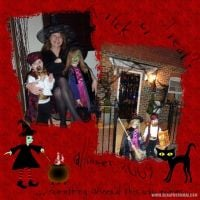 Trick-or-Treat-2009-000-Page-1.jpg