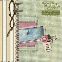 Troubles_1.jpg
