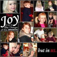 True-Joy-000-Page-1.jpg