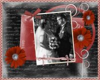 True-Love-8x10-000-Page-1.jpg
