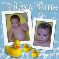 Tubbytime-000-Page-1.jpg