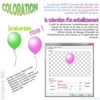 Tutoriel_ScrapbookMAX_-_coloration_1.jpg