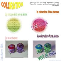 Tutoriel_ScrapbookMAX_-_coloration_2.jpg