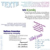 Tutoriel_ScrapbookMAX_-_coloration_3.jpg