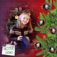 TwinMomScrap_-_christmas.jpg
