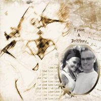 Tyson-_-Brittney-000-Page-1.jpg