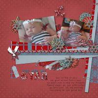 U_R_My_StarLO2.jpg