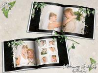 Ultimate-Wedding-Classic-1web.jpg
