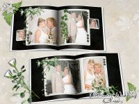 Ultimate-Wedding-Classic-2web.jpg