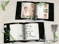 Ultimate-Wedding-Classic-3web.jpg