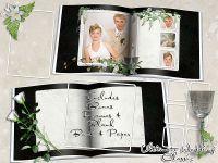 Ultimate-Wedding-Classic-3web.jpg