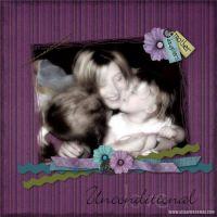 Unconditional_Love_MA3.jpg