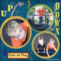 UpDown-000-Page-1.jpg