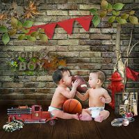 Urban-All-Sports-by-Carena-LO3.jpg