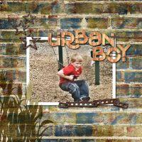 UrbanBoy-600.jpg