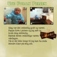 Ute-Foran-Peisen_-000-Page-1_300_x_300_.jpg