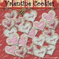 VALENTINES-COOKIES-_-000-Page-1.jpg