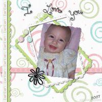 VICKY-9-000-Baby-Alaina-Marie.jpg
