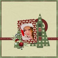 VINTAGE-CHRISTMAS_KAPISCRAP_2012-000-Page-1.jpg