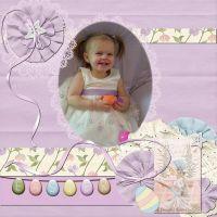 VK_W4E_MS_EasterTime_LO_2.jpg