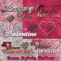 Valentine-000-Page-1.jpg