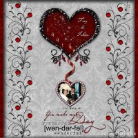 Valentine1b_72_65_500x_100k.jpg