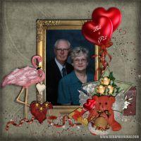 Valentine2_72_70_500x_93k.jpg