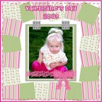 Valentine_s-day-2003-000-Page-1.jpg