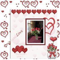 Valentine_s_Day1.jpg