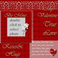 Valentines-Day-000-Page-1.jpg