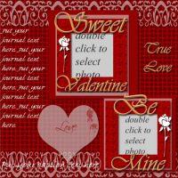 Valentines-Day-001-Page-2.jpg