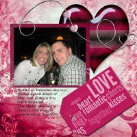 Valentines_Day_-_Page_1.jpg