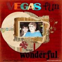 Vegas_FunRS.jpg
