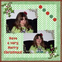 Very_Merry.jpg
