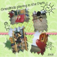 Vicky1_000_Grandkids_playing_in_the_Park.jpg