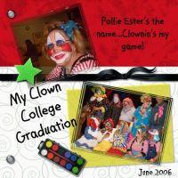 Vicky_s_Clown_graduation_004_Page_7.jpg