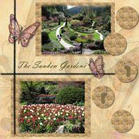 Victoria-2006-003-Sunken-Gardens.jpg