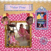 VideoTime_1.jpg
