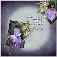 Vintage-Rose-Blossom-LO5.jpg