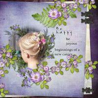 Vintage-Rose-Blossom-LO6.jpg